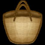 cafebazaar_icon