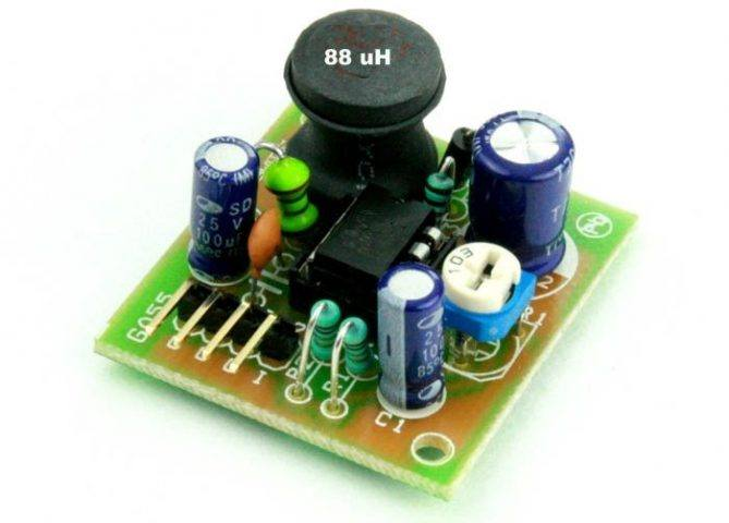 5V-TO-12V_Inverting_Switching_Regulator