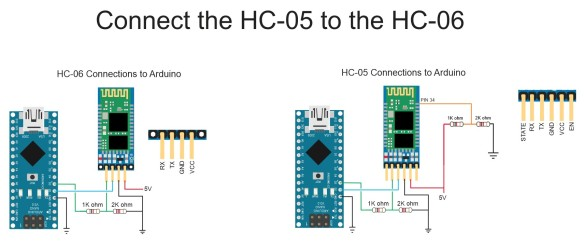 HC-05_to_HC-06_CircuitDiagram1-584x249