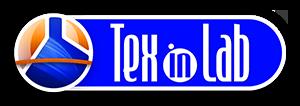 TexinLab Logo