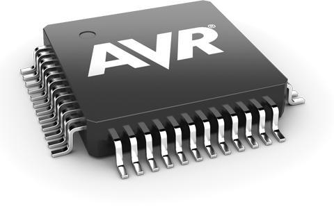 avr_programming1