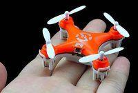 Udanis_micro_drone_1