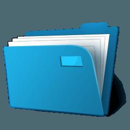 folder-files-icon-14281